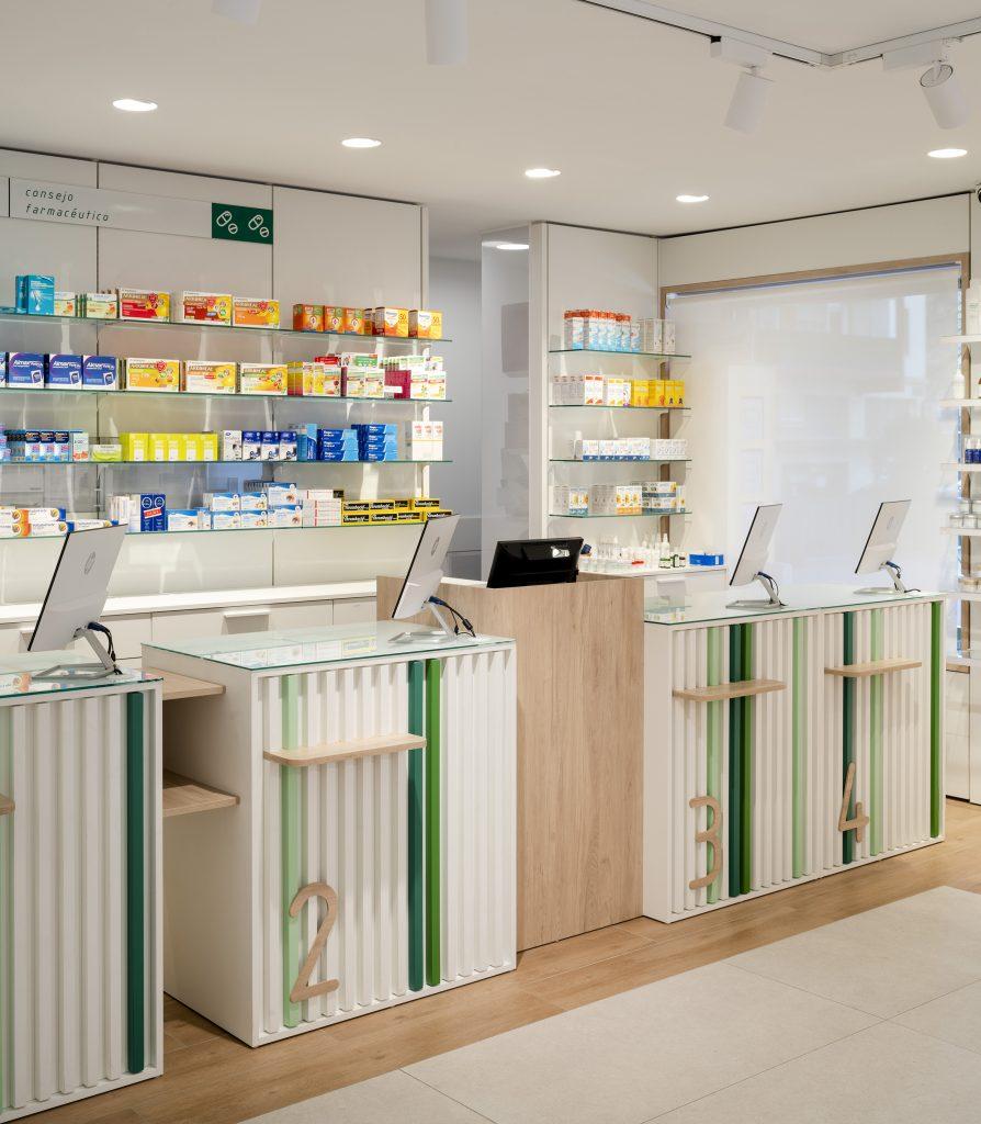 016-Farmacia-Estella-Polo-Estudio