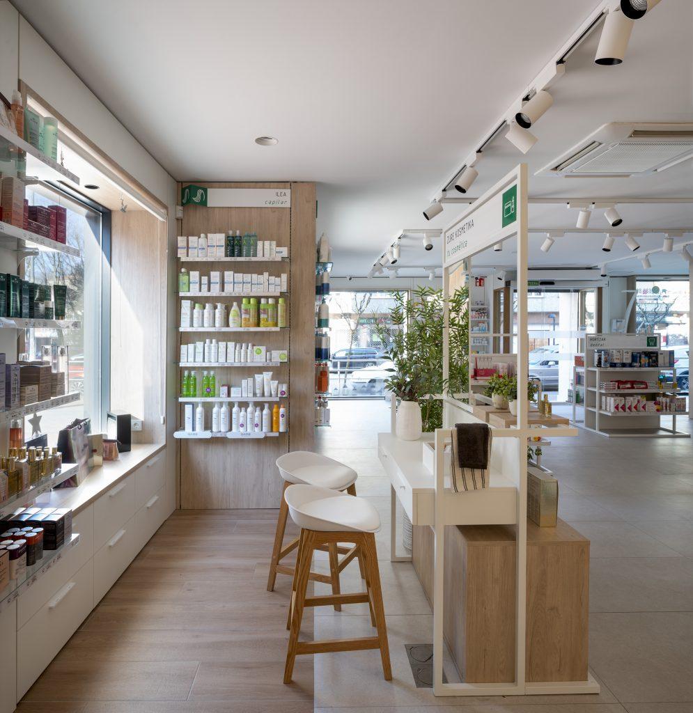 021-Farmacia-Estella-Polo-Estudio