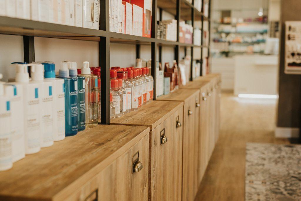 farmacia-marcopolo-0014 copia
