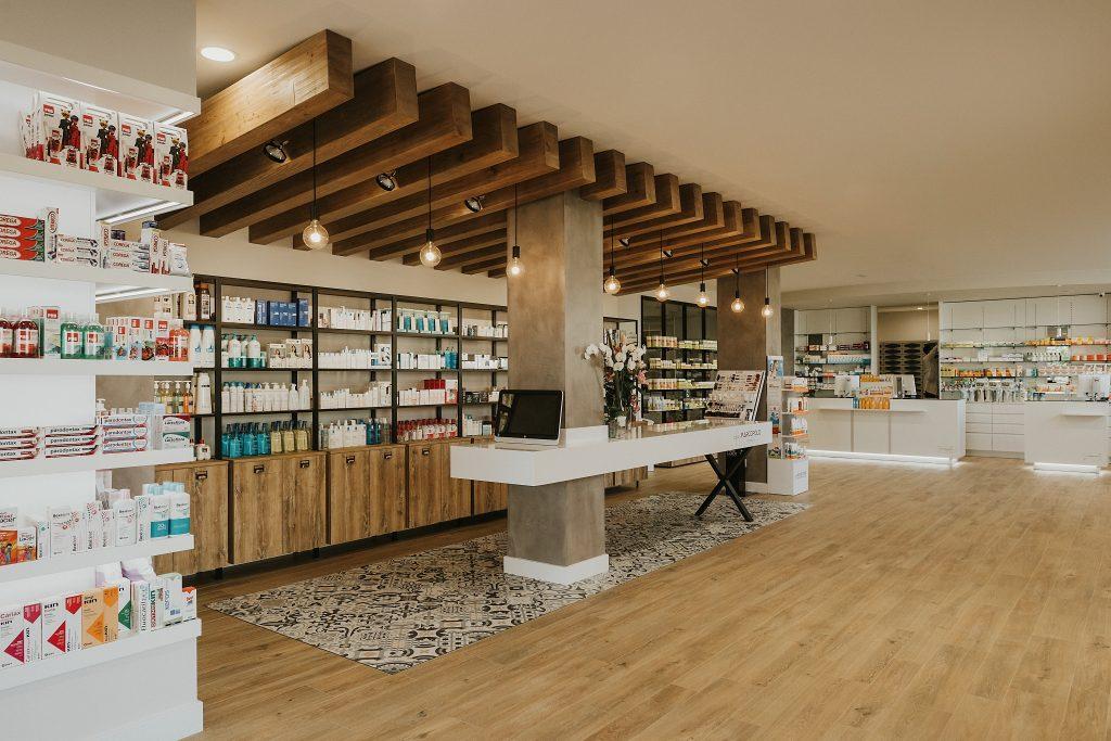 farmacia-marcopolo-0040