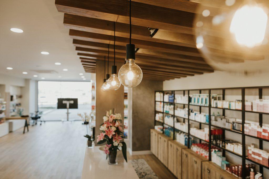 farmacia-marcopolo-0052