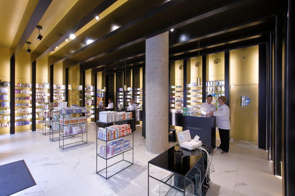 muselines-farmacia-felipe-iv-donostia-san-sebastian-006