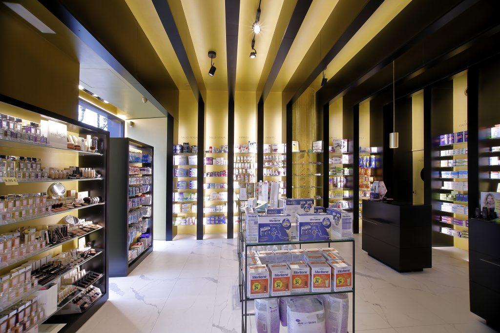 muselines-farmacia-felipe-iv-donostia-san-sebastian-008